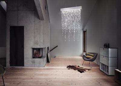 K0113_SLC_Icicle_interior