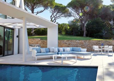 Sifas_Saint_Tropez7505_ok3_HD_Table