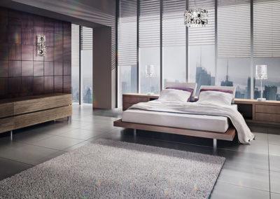 Swarovski_Mosaix_Table_Lamp_RoomSet_CMYK