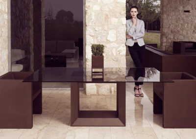 design-outdoor-furniture-chair-table-dinigntable-vela-ramonesteve-vondom(7)[1]