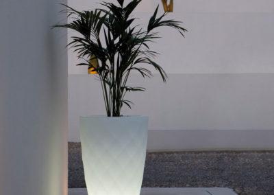 design-planters-vases-jmferreo-estudiah-vondom(2)[1]