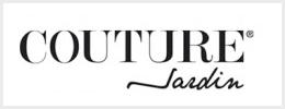 Couture Jardin