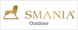 Smania outdoor